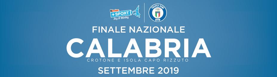 Fitarco Italia Org Gare Calendario.Regolamenti Trofeo Coni Pinocchio 2019 Fitarco Abruzzo